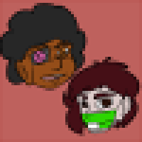 liz and tsu icon